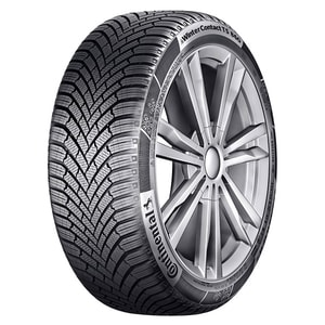 Anvelopa iarna CONTINENTAL 205/55R16 91T Winter
