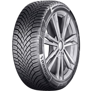 Anvelopa iarna CONTINENTAL 175/70R14 84T Winter