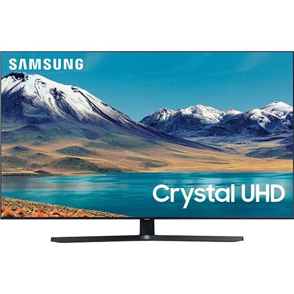 Televizor LED Smart SAMSUNG 55TU8502, Ultra HD 4K, HDR, 138 cm