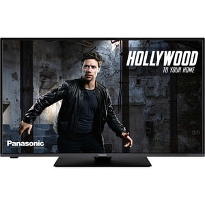 Televizor LED Smart PANASONIC TX-50HX580E, 4K Ultra HD, HDR10+, 126cm