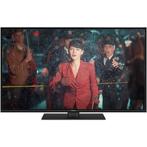 Televizor LED Smart PANASONIC Viera TX-49FX550E, Ultra HD 4K, HDR, 123 cm