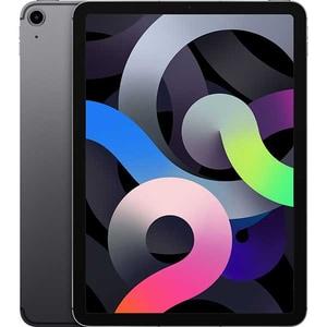 "Tableta APPLE iPad Air 4, 10.9"", 256GB, Wi-Fi + 4G, Space Grey"