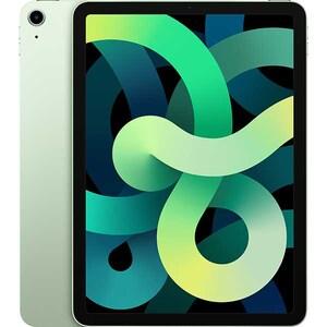 "Tableta APPLE iPad Air 4, 10.9"", 64GB, Wi-Fi, Green"