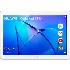 "Tableta HUAWEI MediaPad T3 10, 9.6"", 16GB, 2GB RAM, Wi-Fi + 4G, Luxurious gold"