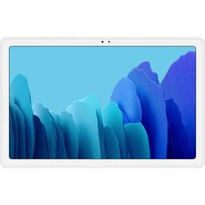 """Tableta SAMSUNG Galaxy Tab A7, 10.4"""", 32GB, 3GB RAM, Wi-Fi + 4G, Silver"""