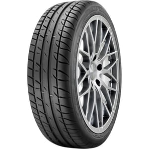 Anvelopa vara Taurus 215/60R16 99 V High Performance