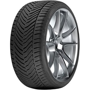 Anvelopa all season TAURUS 185/65 R15 92V XL