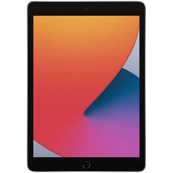 """Tableta APPLE iPad 8 (2020), 10.2"""", 32GB, Wi-Fi, Space Grey"""