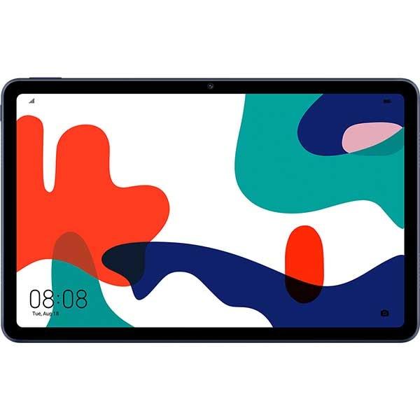 "Tableta HUAWEI MatePad, 10.4"", 64GB, 4GB RAM, Wi-Fi, Midnight Grey"