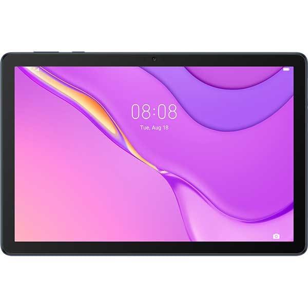 "Tableta HUAWEI MatePad T 10s, 10.1"", 32GB, 2GB RAM, Wi-Fi, Deepsea Blue"