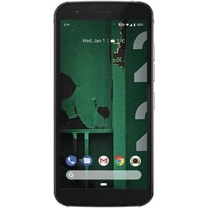 Telefon CAT S52, 64GB, 4GB RAM, Dual SIM, negru
