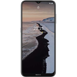 Telefon NOKIA G10, 32GB, 3GB RAM, Dual SIM, Dark Blue