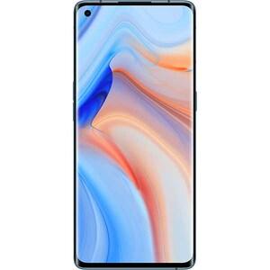 Telefon OPPO Reno4 Pro 5G, 256GB, 12GB RAM, Dual SIM, Galactic Blue