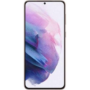 Telefon SAMSUNG Galaxy S21+ 5G, 128GB, 8GB RAM, Dual SIM, Phantom Violet