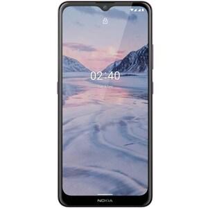 Telefon NOKIA 2.4, 32GB, 2GB RAM, Dual SIM, Dusk
