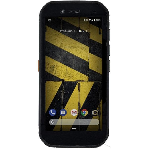 Telefon CAT S42, 32GB, 3GB RAM, Dual SIM, negru