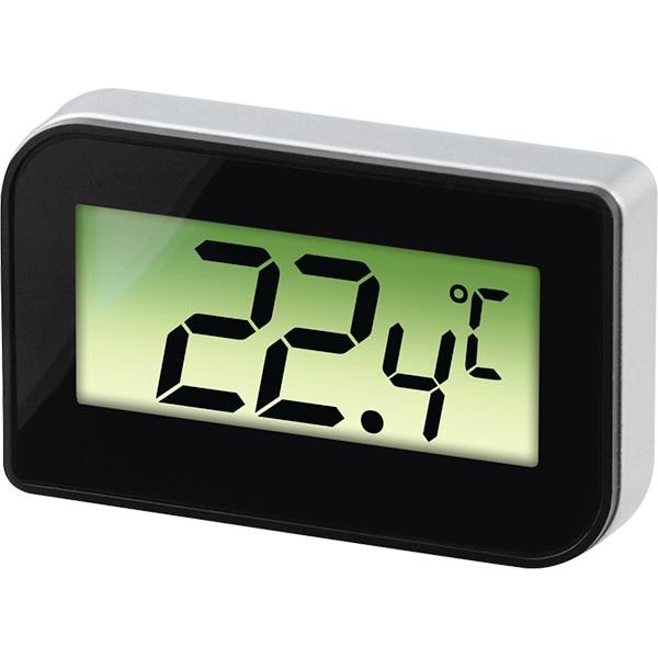 Termometru digital pentru frigider XAVAX 111357