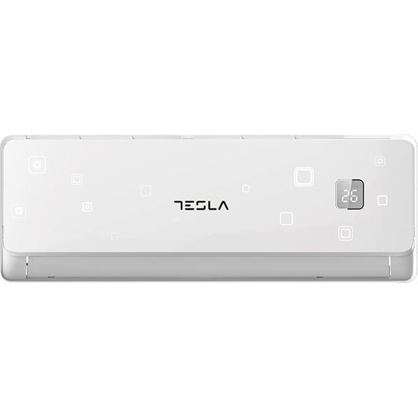 Aer conditionat TESLA TA53FFUL-1832IAW, 18000 BTU, A++/A+, Wi-Fi, alb