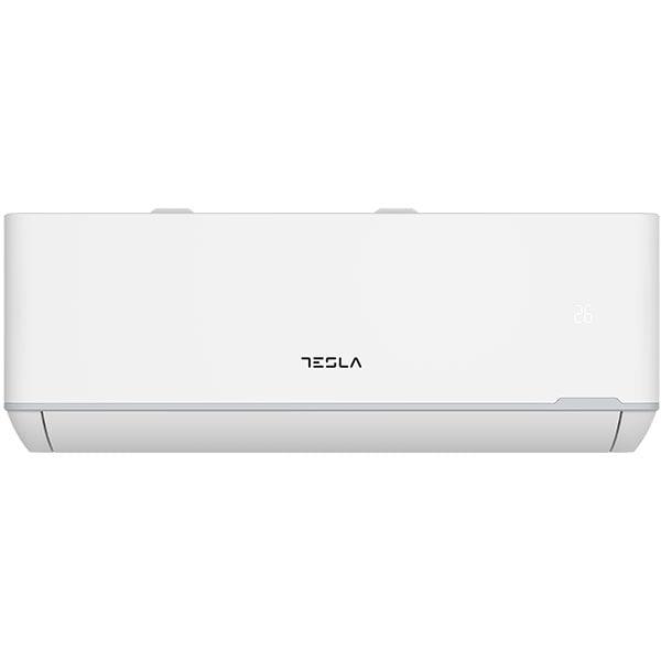 Aer conditionat TESLA TT34TP21-1232IAW, 12000 BTU, A++/A+, Wi-Fi, alb