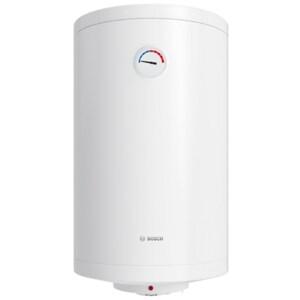 Boiler electric vertical BOSCH TR1000T 150 B, 150l, 2000W, alb