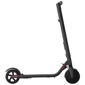 Trotineta electrica NINEBOT ES2, 8 inch, pliabila, negru