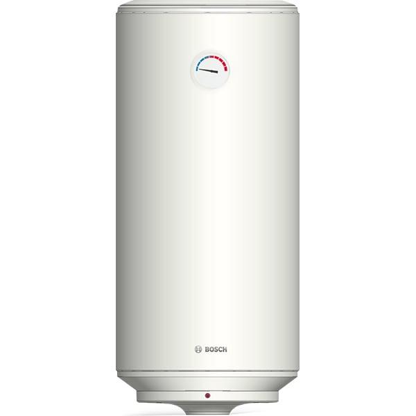 Boiler electric BOSCH TR1000T 30 SB (2021) , 30l, 1500W, alb