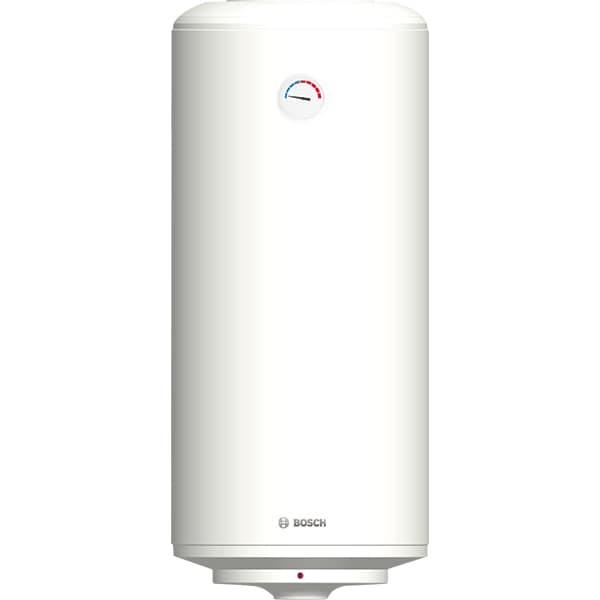 Boiler electric BOSCH TR1000T 100 B (2021), 100l, 2000W, alb