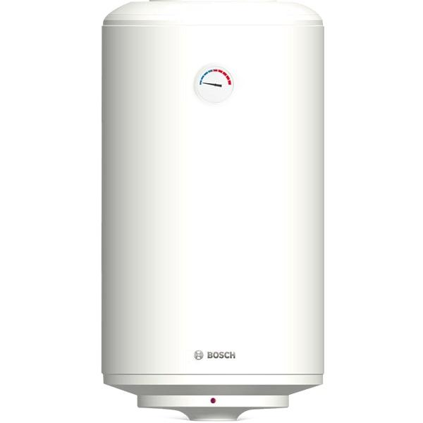 Boiler electric BOSCH TR1000T 80 B (2021), 80l, 2000W, alb