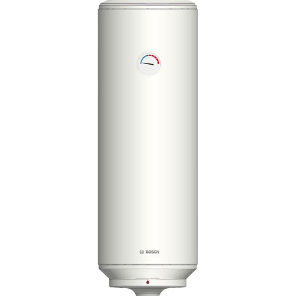 Boiler electric BOSCH TR1000T 80 SB (2021) , 80l, 2000W, alb
