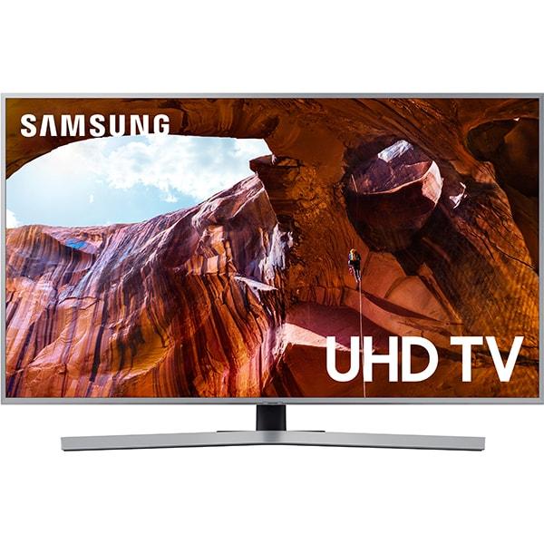Televizor LED Smart SAMSUNG 55RU7472, Ultra HD 4K, HDR, 138 cm