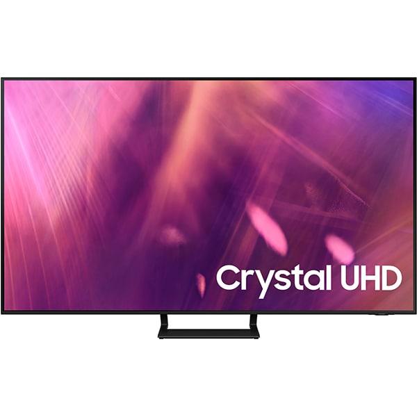 Televizor LED Smart SAMSUNG 55AU9072, Ultra HD 4K, HDR, 138 cm
