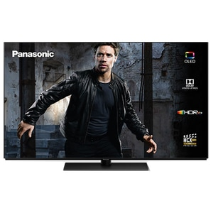 Televizor OLED Smart PANASONIC TX-65GZ960E, Ultra HD 4K, HDR, 164 cm