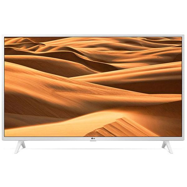 Televizor LED Smart LG 43UM7390PLC, Ultra HD 4K, HDR, 108 cm