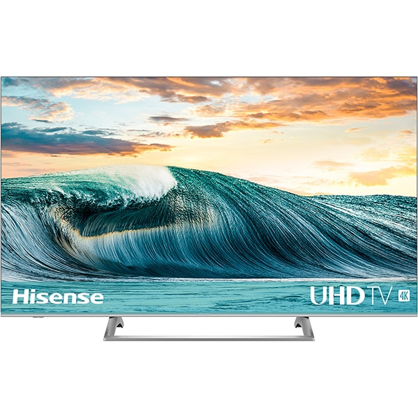 Televizor LED Smart HISENSE H55B7500, Ultra HD 4K, HDR, 138 cm