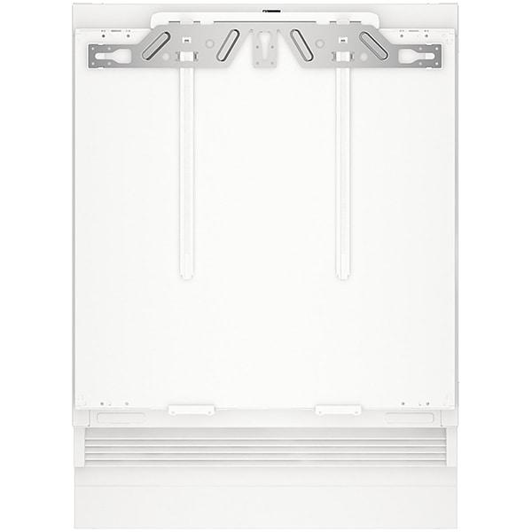 Frigider cu o usa incorporabil LIEBHERR UIKo 1560 Premium, 132 l, H 88.3 cm, Clasa F, alb