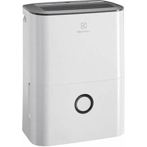 Dezumidificator de aer ELECTROLUX EXD20DN4W, 20l/zi, 440W, alb - gri