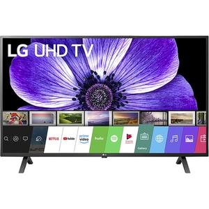 Televizor Smart LED LG 43UN70003LA, 4K Ultra HD, HDR10, 108 cm