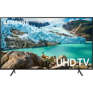 Televizor LED Smart SAMSUNG 55RU7172, Ultra HD 4K, HDR, 138 cm