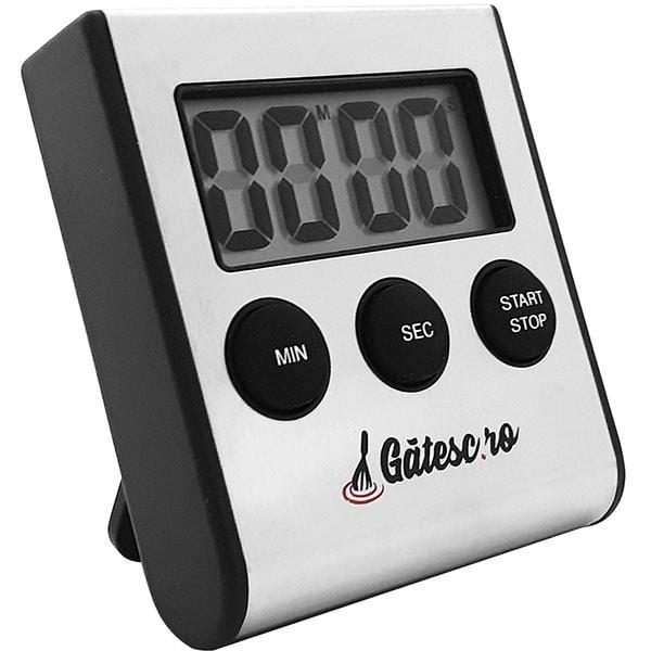 Cronometru digital ZOKURA Z1190