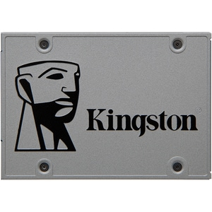 "Solid-State Drive (SSD) KINGSTON SUV500, 480GB SATA3, 2.5"", SUV500/480G"