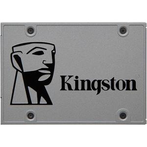 "Solid-State Drive (SSD) KINGSTON SUV500, 960GB, SATA3, 2.5"", SUV500/960G"