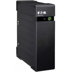 Unitate UPS EATON Ellipse ECO, 650VA, Schuko