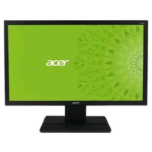 "Monitor LED TN ACER V226HQLBbd, 21.5"", Full HD, 60Hz, negru"