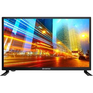 Televizor LED VORTEX V24TPHDE1, HD, 61 cm