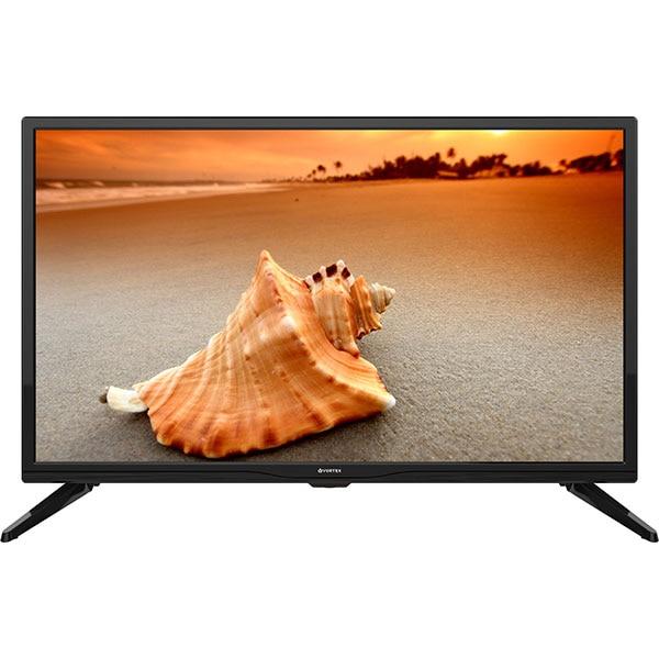 Televizor LED VORTEX V24EZ1T, HD, 61 cm