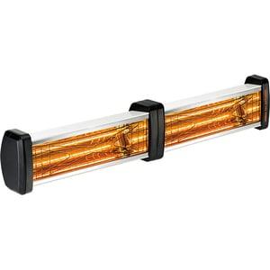 Incalzitor cu lampa infrarosu VARMA V302, 3000W, IP 20