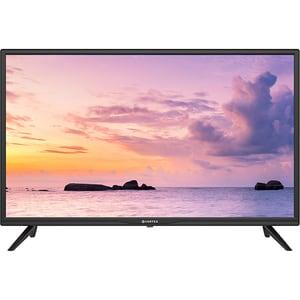 Televizor LED VORTEX V32EN1 HD, 81 cm