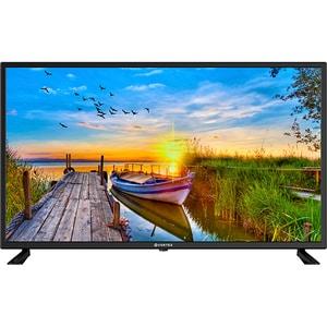 Televizor LED VORTEX V39R5162, HD, 98 cm