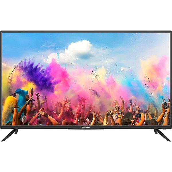 Televizor LED VORTEX V40EP3, Full HD, 101 cm