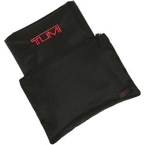 Husa troler TUMI 0111366D, 50cm, negru